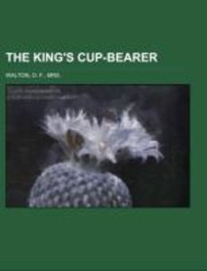 The King's Cup-Bearer