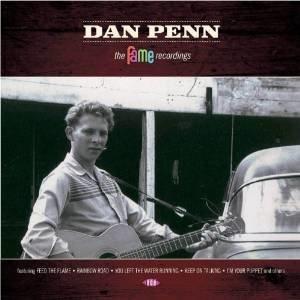 The Fame Recordings (2 X 180 Gr.Vinyl)