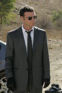 CSI: Las Vegas - Season 11