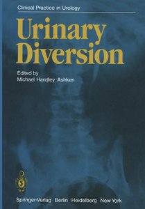 Urinary Diversion