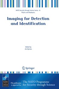 Imaging for Detection and Identification