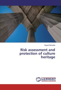 Risk assessment and protection of culture heritage