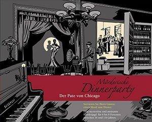 Der Pate von Chicago