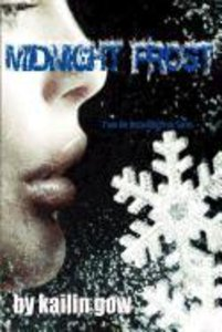 Midnight Frost (Bitter Frost #5 of The Frost Series)