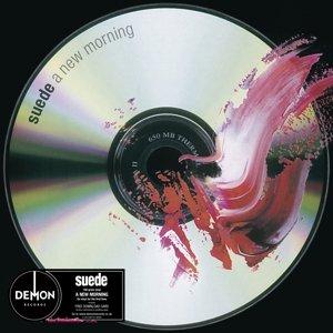 A New Morning (180 Gr.Vinyl+Download Card)