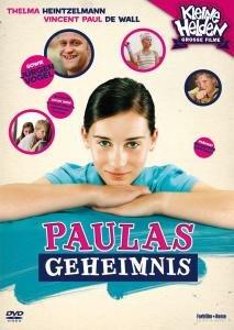 Paulas Geheimnis