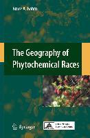 The Geography of Phytochemical Races - zum Schließen ins Bild klicken