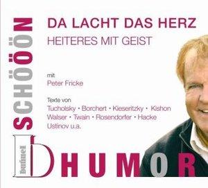 Schööön Humor - Da lacht das Herz