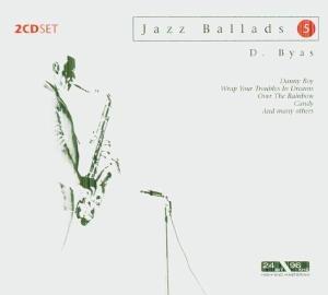 Jazz Ballads 5