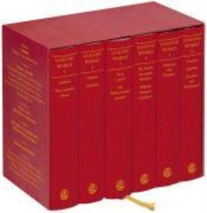 Werke in 6 Bänden