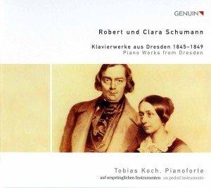 Märsche/Studien/Waldszenen/Skizzen und Fragmente