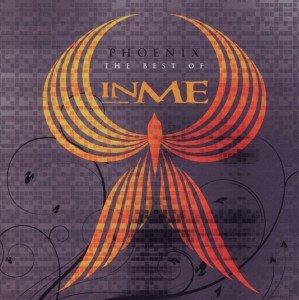 Phoenix/The Best Of InMe