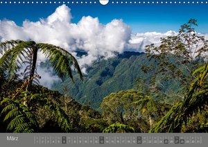 Kuba 2016 (Wandkalender 2016 DIN A3 quer)