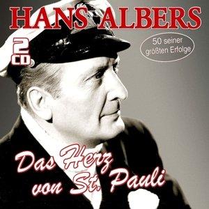 Das Herz Von St.Pauli-50 Große Erfolge