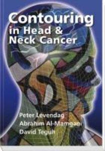 Levendag, P: Contouring in Head & Neck Cancer