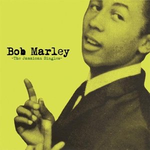 The Jamaican Singles