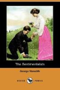 The Sentimentalists (Dodo Press)