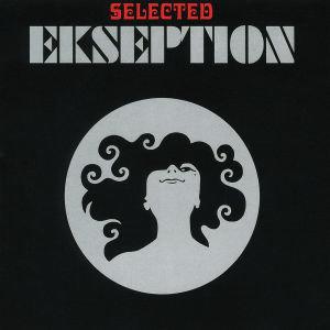 Selected Ekseption