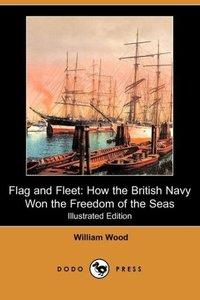 Flag and Fleet