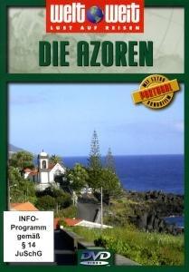 Azoren (Bonus Portugal)