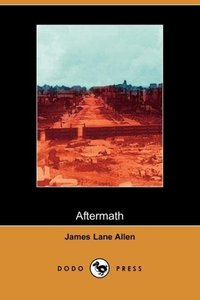 Aftermath (Dodo Press)