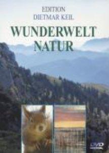 Wunderwelt Natur