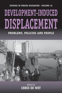 Development-Induced Displacement