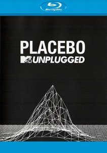 MTV Unplugged (Blu-Ray)