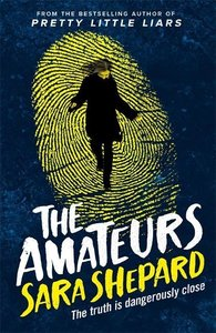 The Amateurs 1