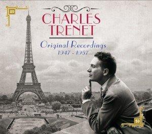 Original Recordings 1947 1957
