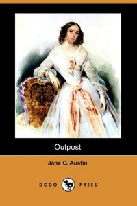 OUTPOST (DODO PRESS)