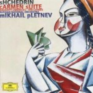 Carmen-Suite/+
