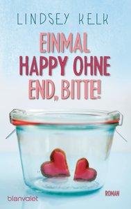 Einmal Happy ohne End, bitte!