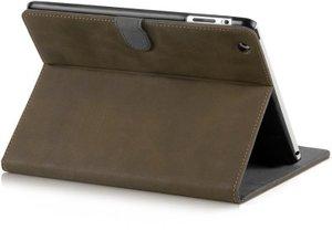 Speedlink SL-7101-BN VILION Style Case & Stand, Tasche mit Stand