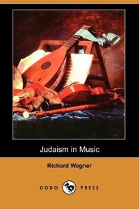Judaism in Music (Dodo Press)