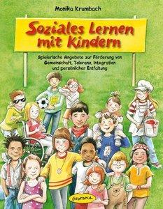 Krumbach, M: Soziales Lernen mit Kindern