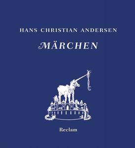 Andersen, H: Märchen