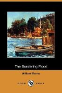 The Sundering Flood (Dodo Press)