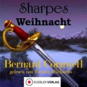 Sharpes Weihnacht