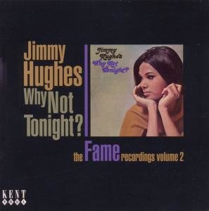 Why Not Tonight?Fame Recordings Vol.2