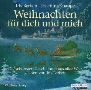 Weihnachten Für Dich Und Mich