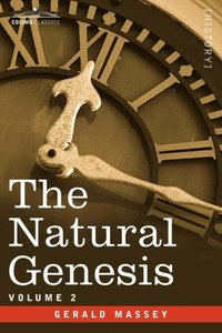 The Natural Genesis - Vol.2
