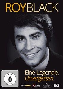 Eine Legende.Unvergessen