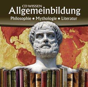 Philosophie/Mythologie/Literatu