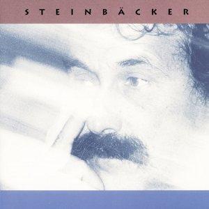 Steinbäcker