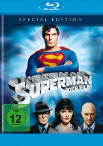 Superman - Der Film