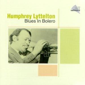 Blues In Bolero