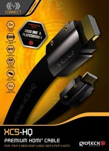 HDMI Kabel XC-5-HQ Premium
