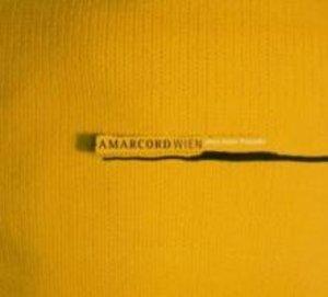 Amacord Wien Plays Piazzolla