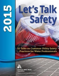 Let's Talk Safety 2015